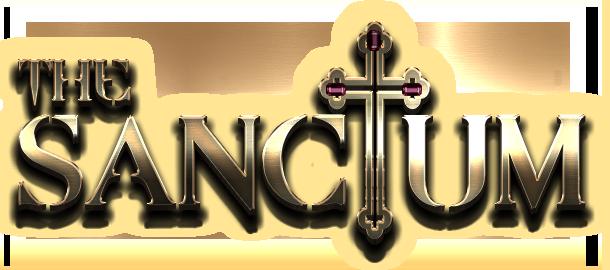 Die Heilige und die Hure
